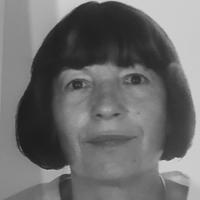 Eliane Jaspard - Membre de l'équipe municipale de la commune de Surba