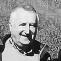 Georges Marrot - Membre de l'équipe municipale de la commune de Surba