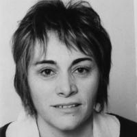 Marie-Thérèse Testa - Membre de l'équipe municipale de la commune de Surba
