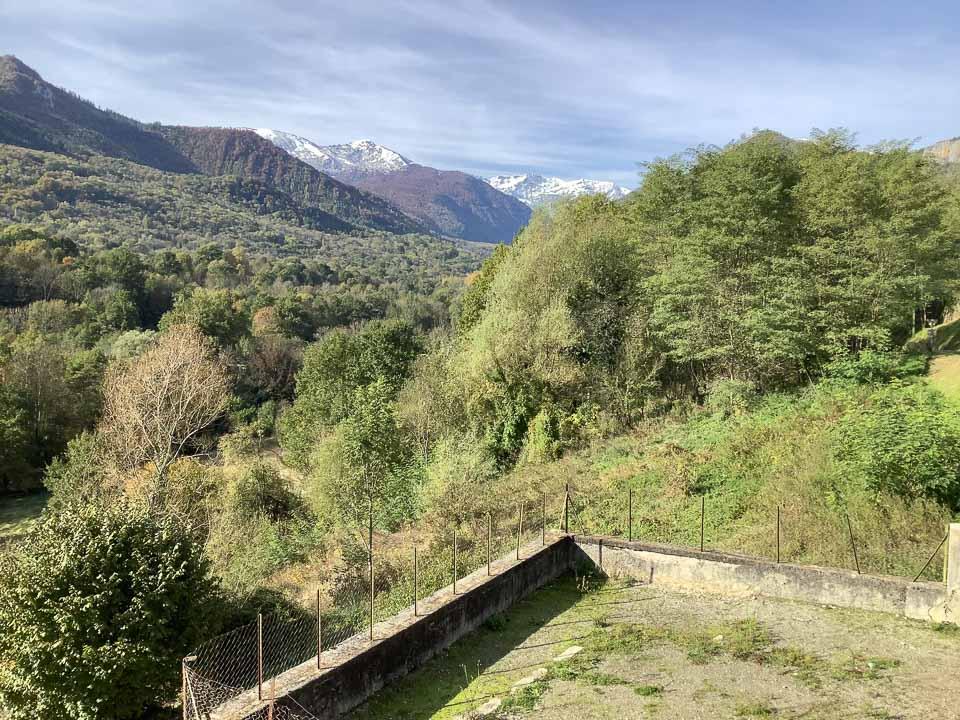 Photographie de Surba en Ariège (09400)-12