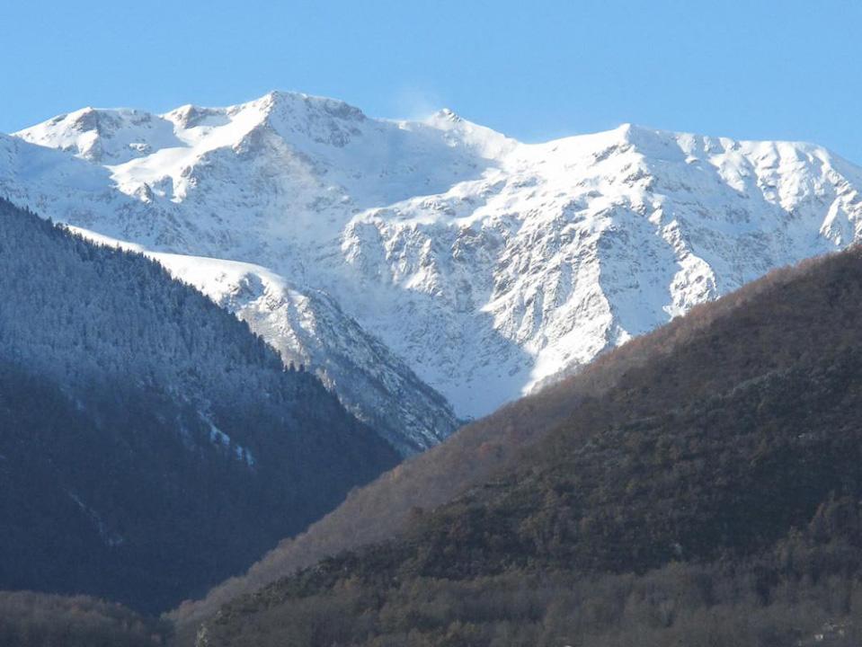 Photographie de Surba en Ariège (09400)-2