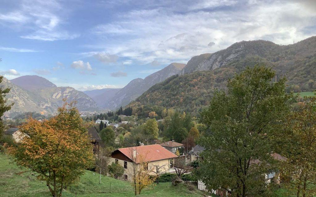 Photographie de Surba en Ariège (09400)-63