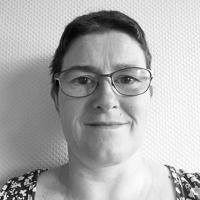 Sonia Fournié - Membre de l'équipe municipale de la commune de Surba