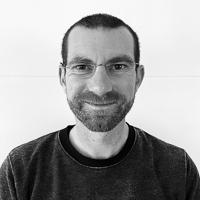 Christophe Palacios - Membre de l'équipe municipale de la commune de Surba